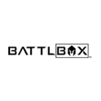 Battl Box